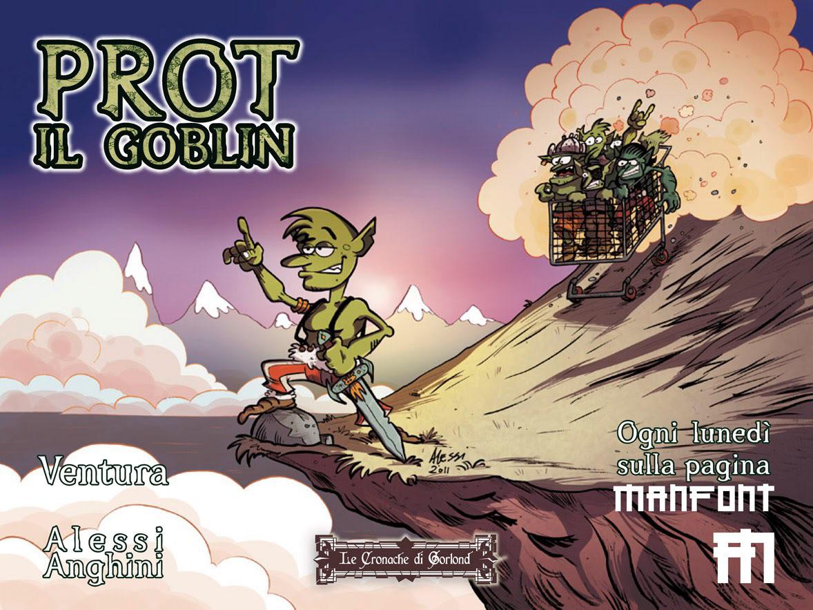 fantasy comics book goblin Game of Thrones hbo Digital Art  digital colors colors fumetti bd