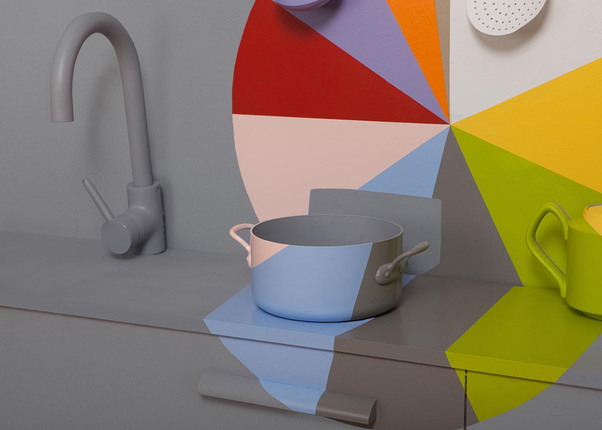 paint colour damgaard jotun inspire Data data visualization infographic mie frey peter ørntoft Space