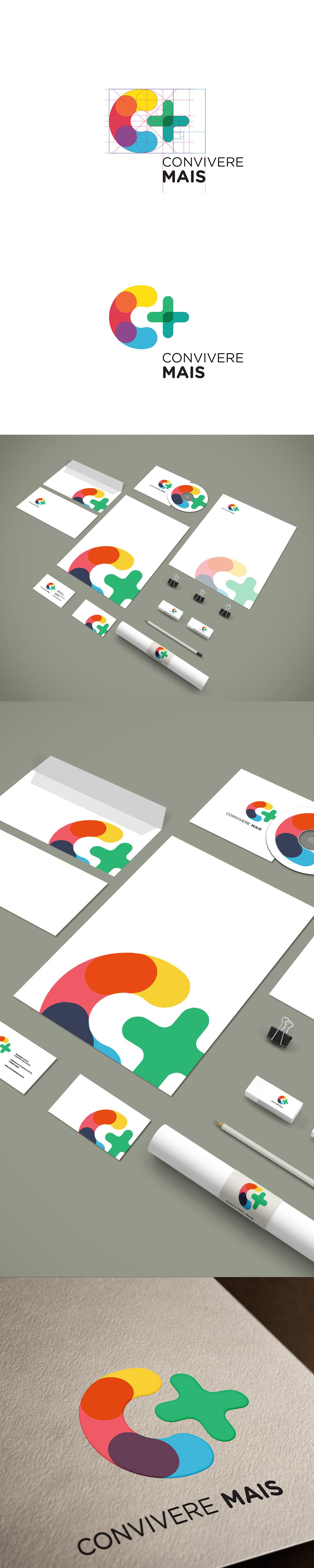 identidade visual,branding ,marcas,design,identity,educação