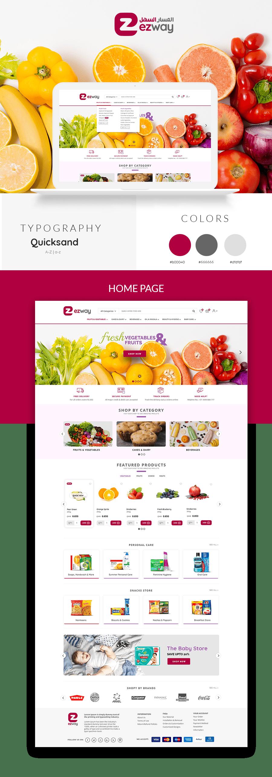Image may contain: screenshot, fruit and food