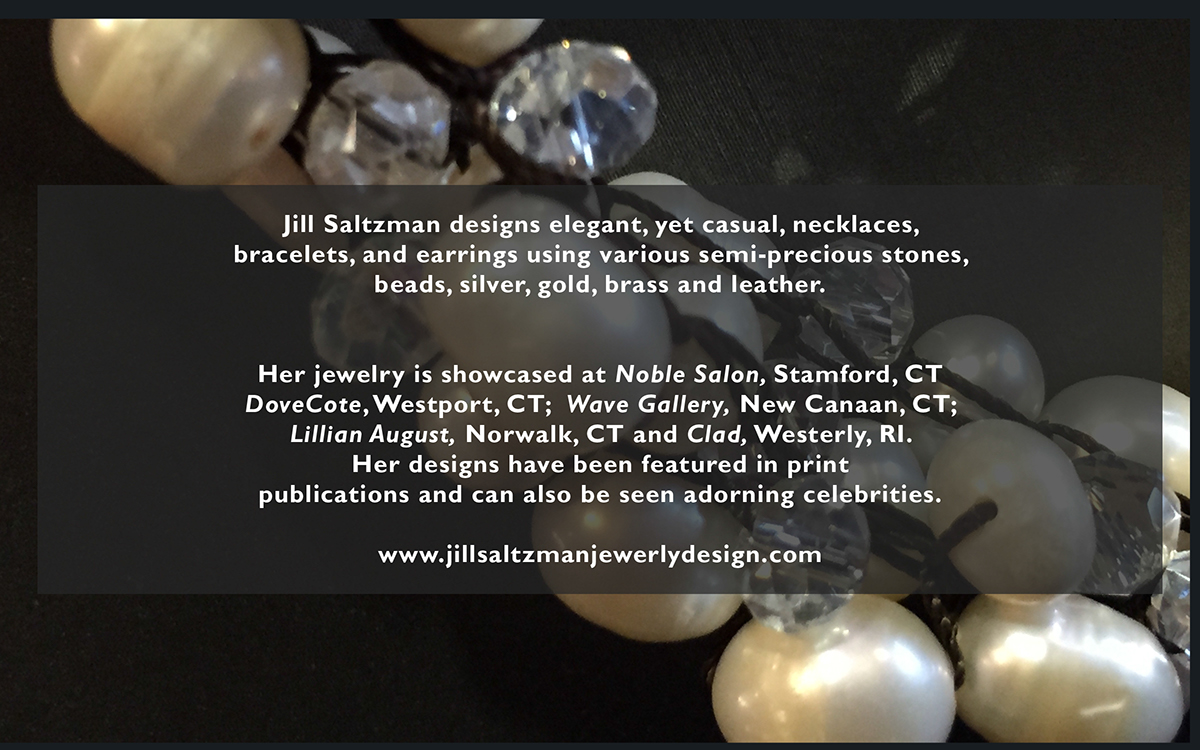 design,jewelry,Jewelry Photography,oneofakind,Unique