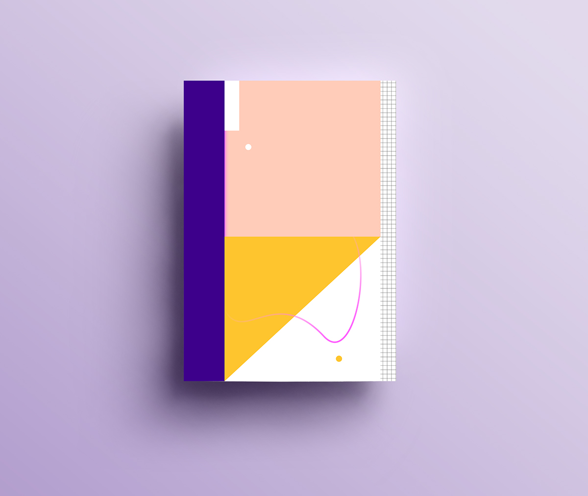 geometry milano poster color minimal pastel Day GEO geometric pattern texture line Manifest clear Event