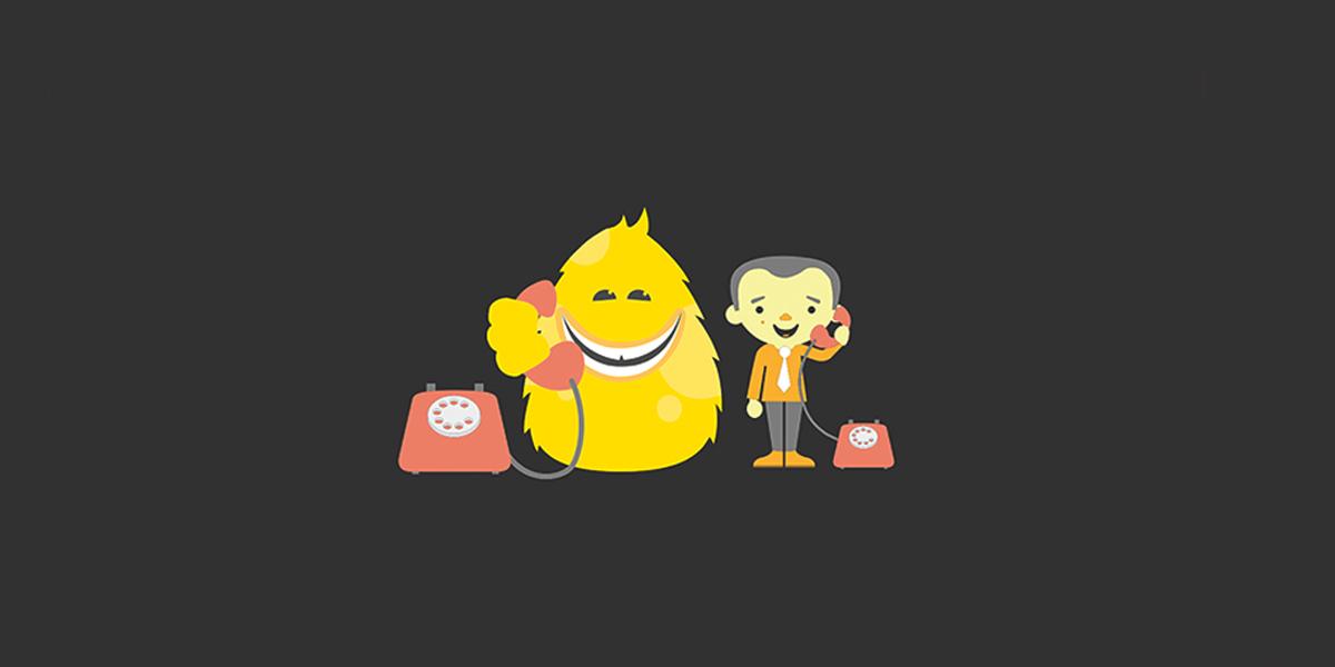 Chunk Characters
