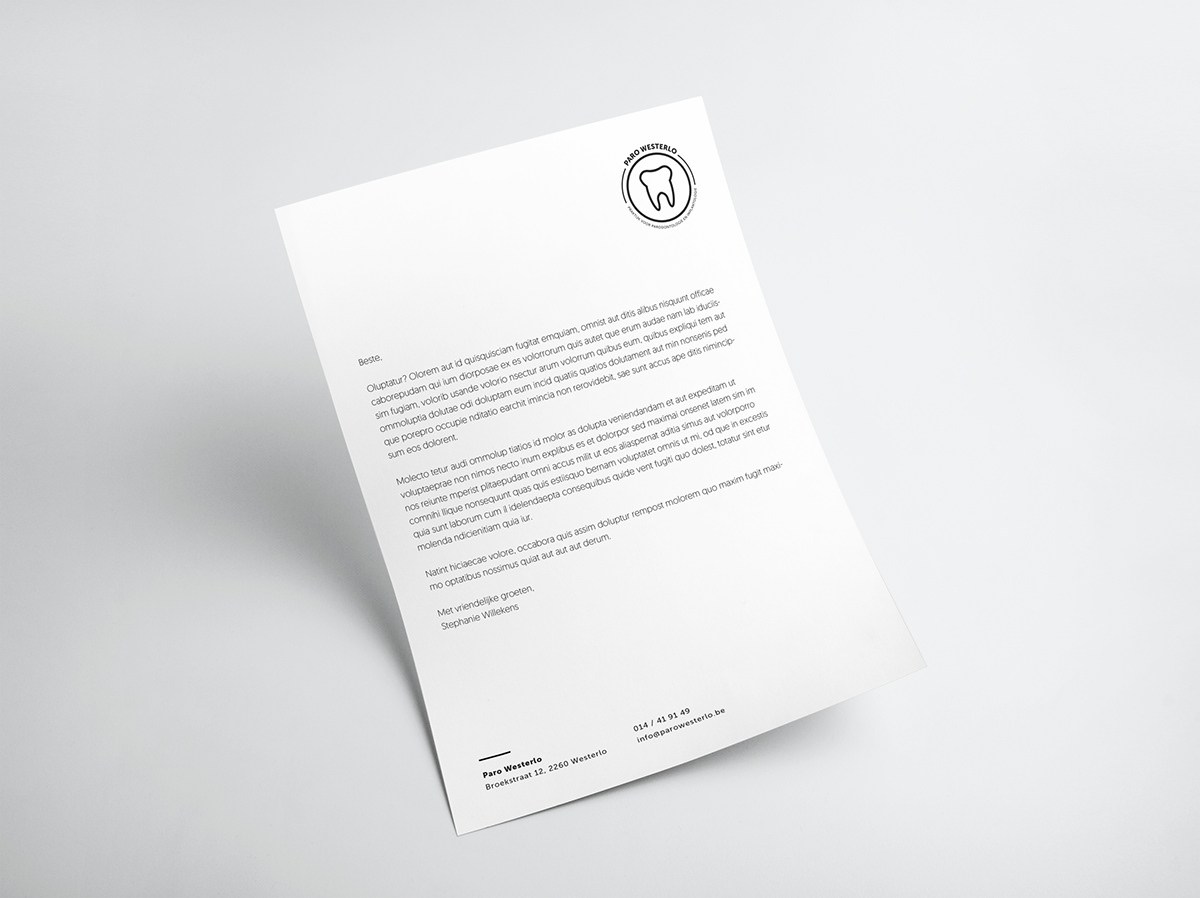 logo branding  business card Webdesign front-end development graphic design  print design