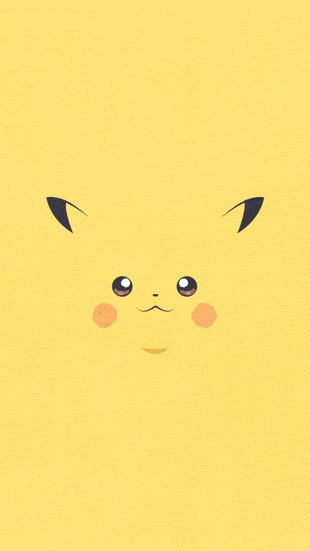 Pokemon Iphone 5 Wallpapers On Behance
