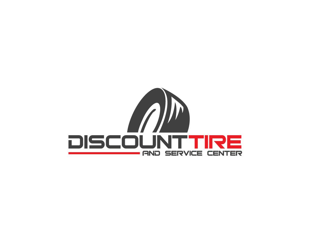 Discount Tire Service Center On Behance