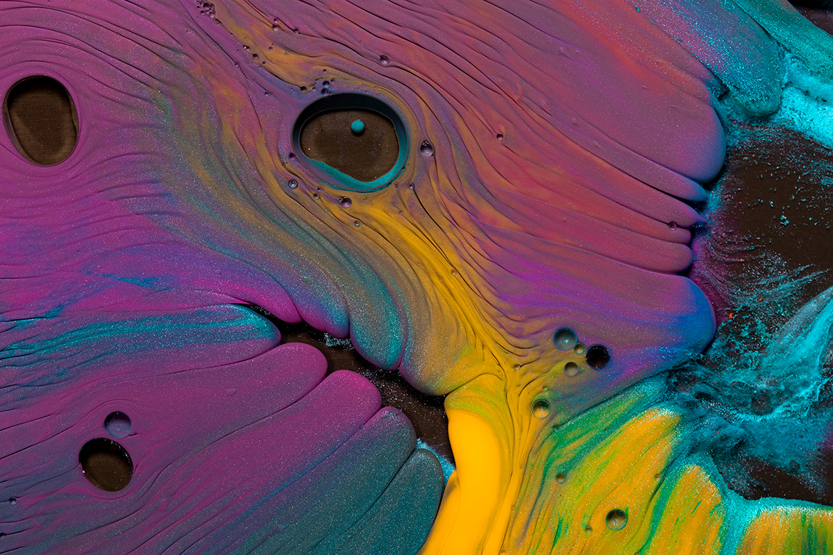 wallpaper texture acrylicpaint  background FINEART macrophotography macro colorful visualart contemporaryart