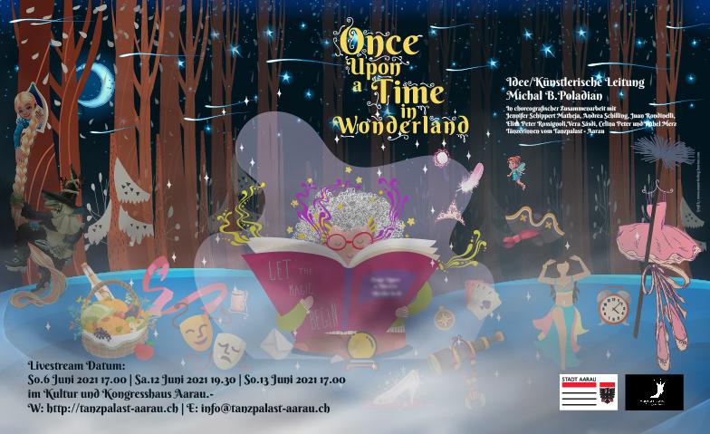 bedtime stories DANCE   forest Grand mother kids Magical Musical mystical Performance wonderland