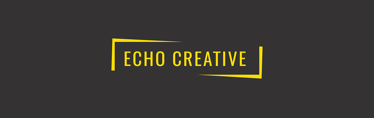 cancer cinema 4d vray Mugg&Bean activation branding  photoshop Illustrator