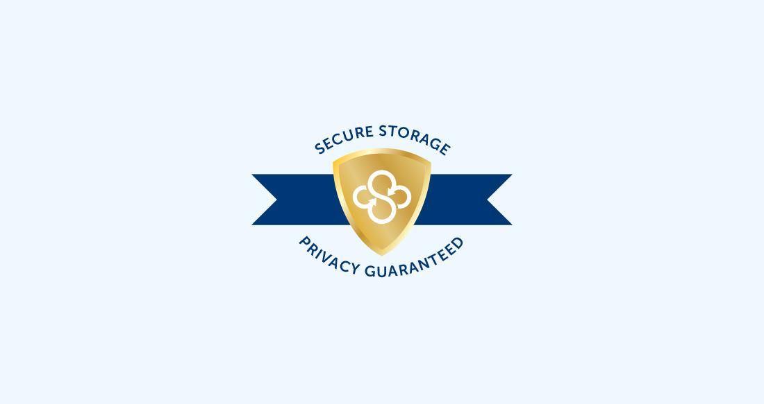 syncus  cloud cloud storage