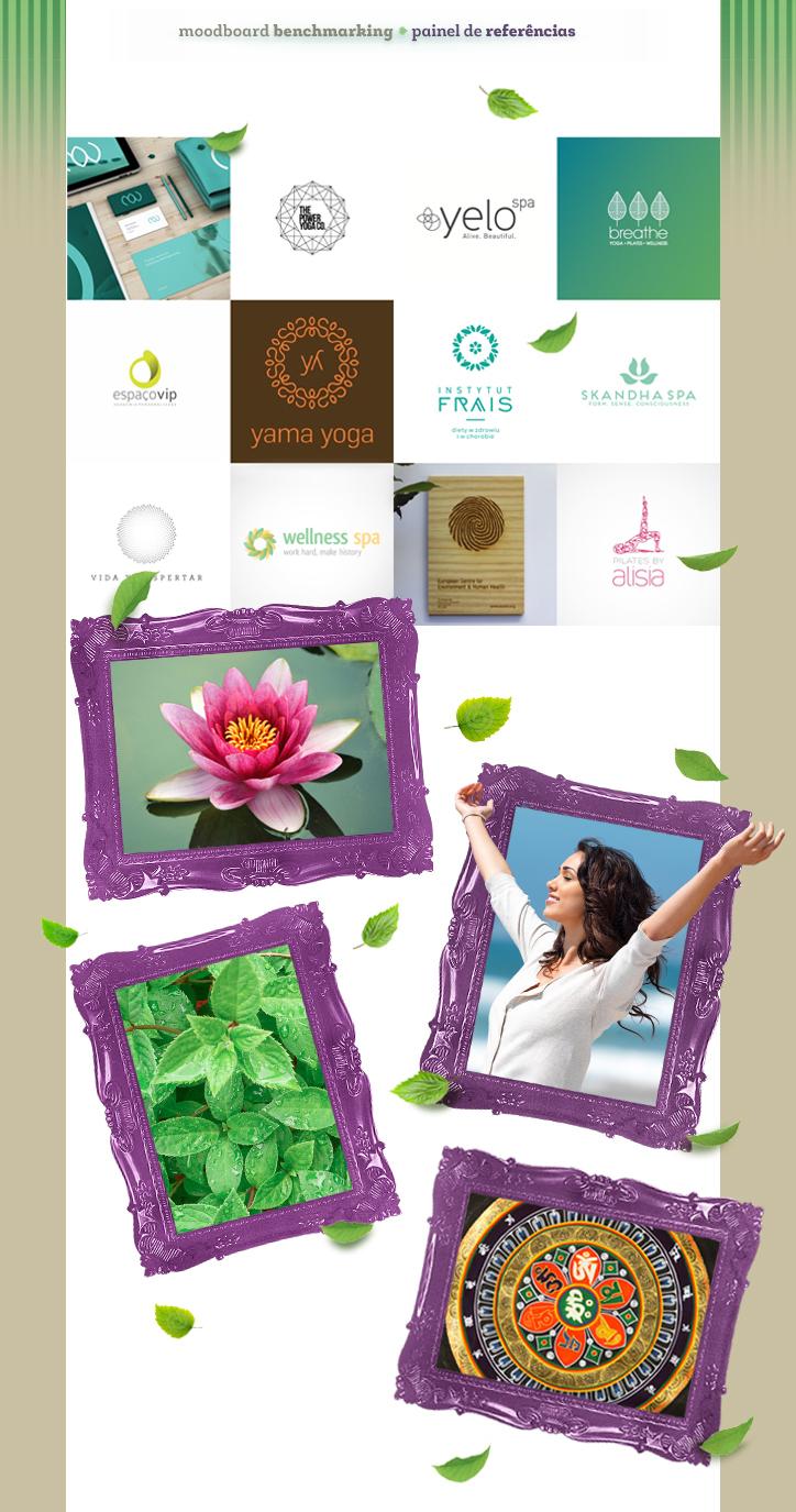 Logotype,brand,identidade visual,Logomarca,Spa,Pilates,academia,treinamento funcional,healthness,Wellness,fitness