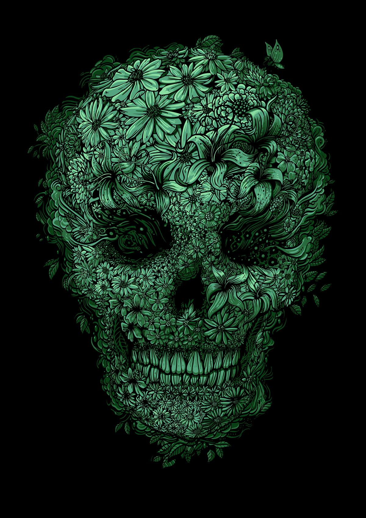 T-shirt design zeixs -  The Maker Printed By La Fraise