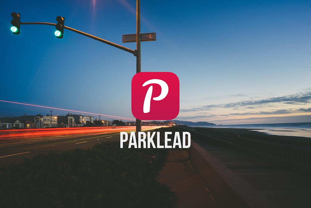 parkloud trieste hackathon