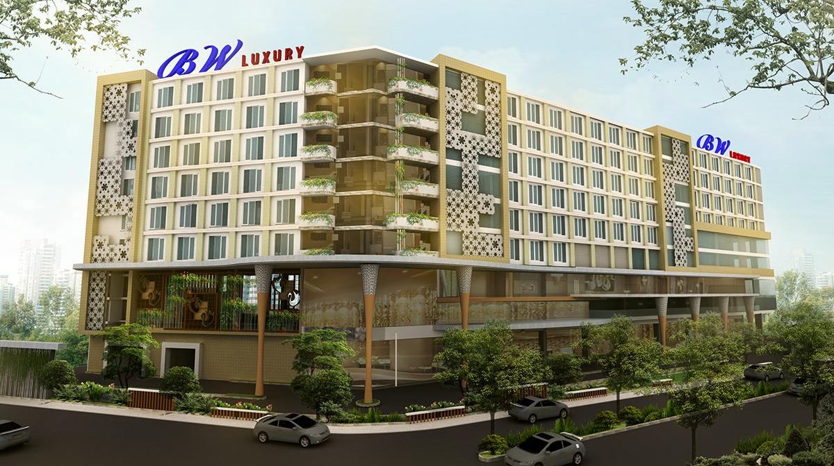 architecture bw luxury jambi on behance