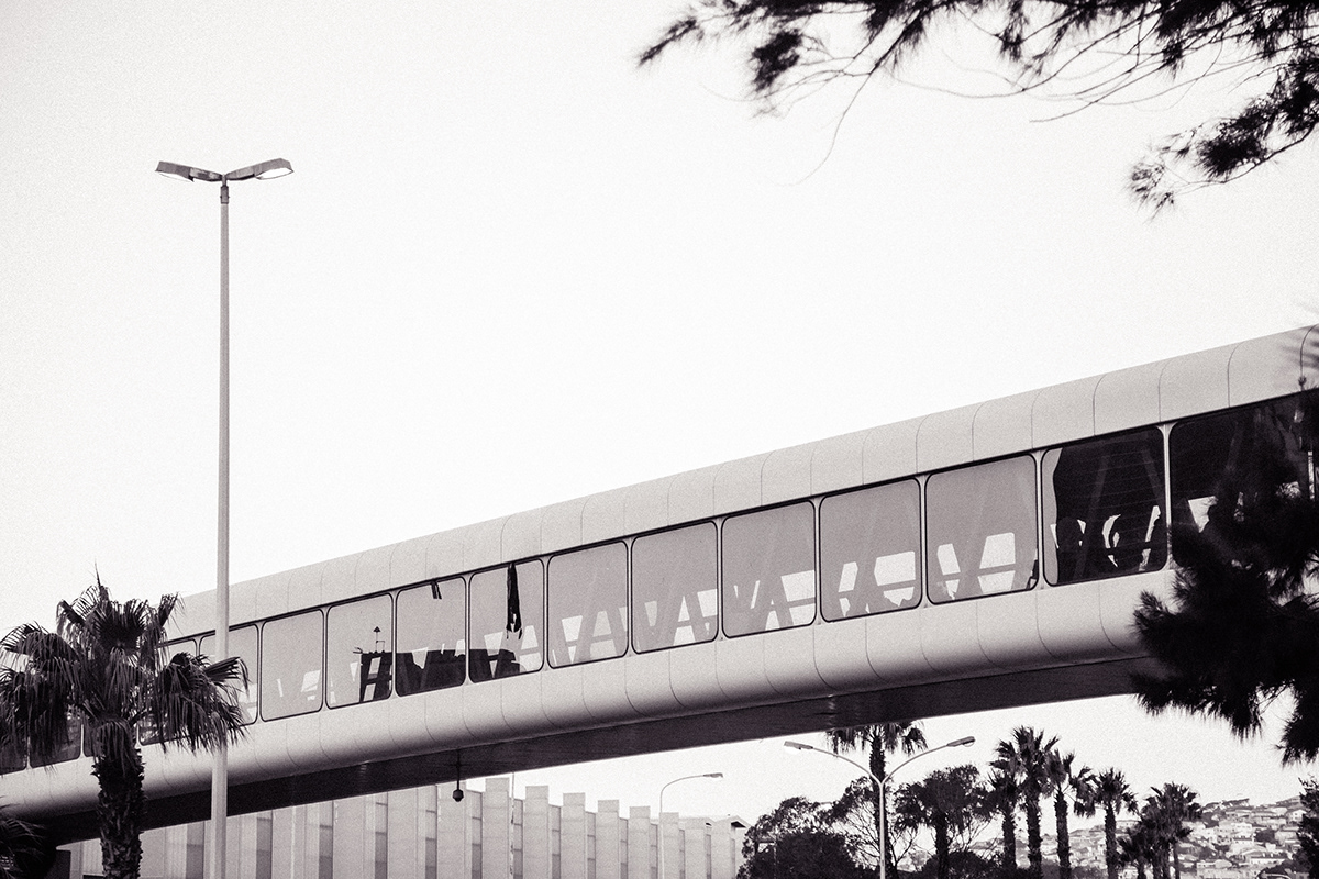 cape town digital photography  epitome Marcel Swanepoel Photography  skybridge thisisepitome