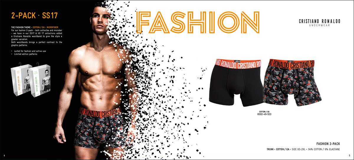 art direction  design Fashion  Lookbook sports
