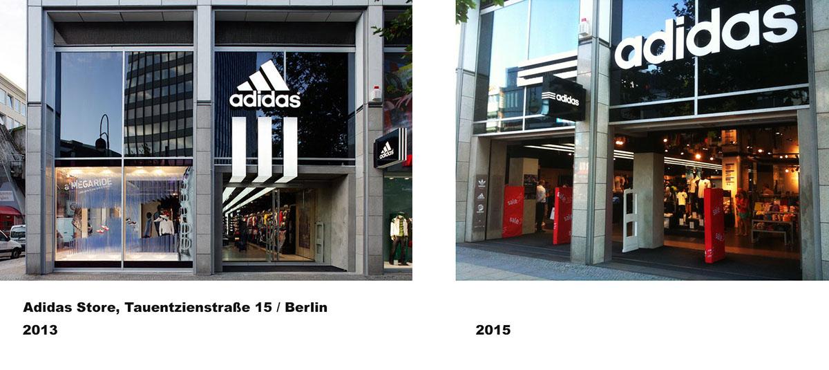 adidas designer outlet berlin