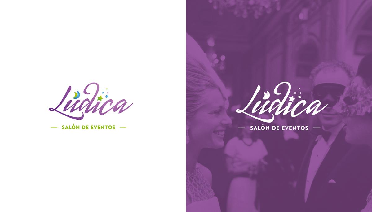 miguel colunga webgrafico logofolio aguascalientes mexico Logotipo brands