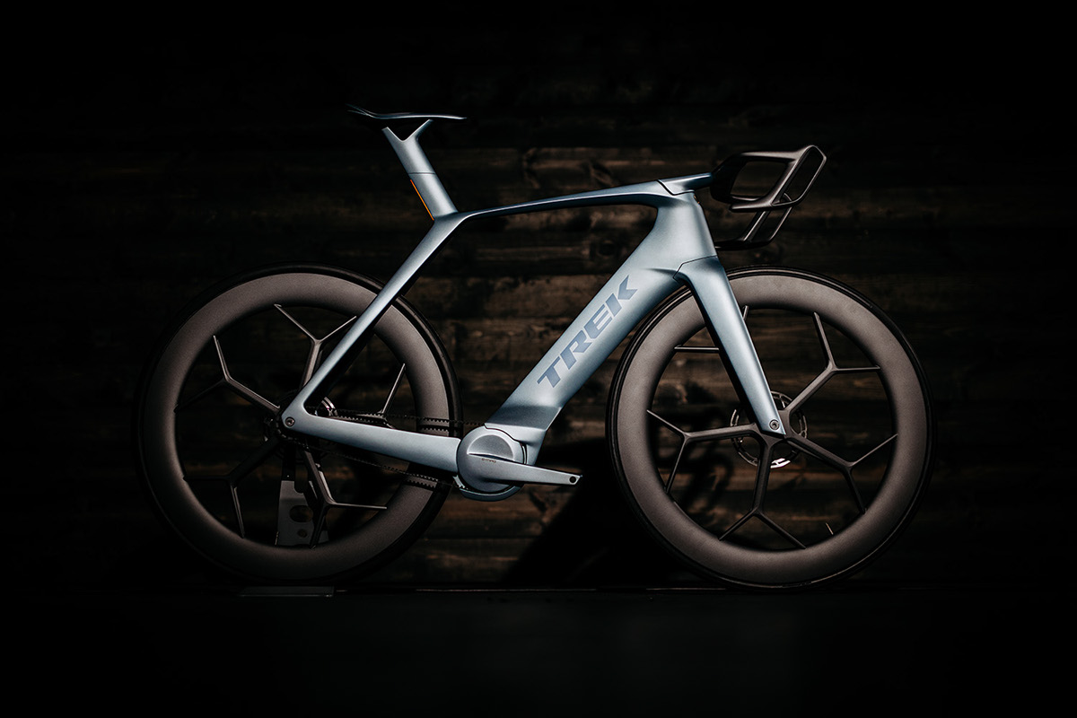 forums woot road cycling problems hooray a from about filled minutes to up tandem em finally there viaggio later i bike with us no lamborghini had