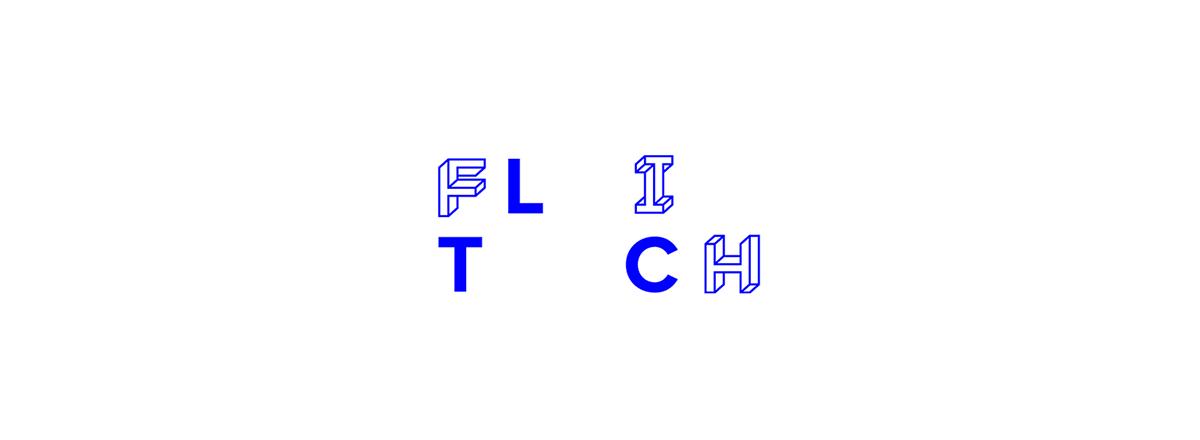 webzine Website Platform brand