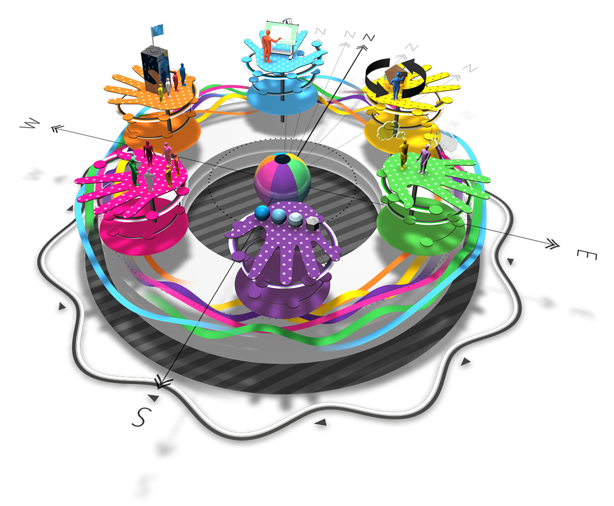 building a 21st century organization The future of work overviewbuilding connected 21st century organizations 7 predictions for the 21st century organization in 2015 foundations of building a thriving 21st century organization that is connected on many levels.