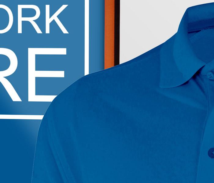 Retail Mockup free psd Free PSD Download free psd mockup Free Retail Mockup retail packaging