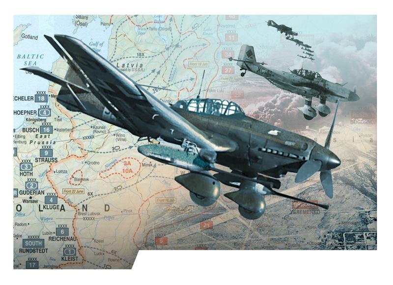 collage Digital Art  Gun Military soldier Tank War World war 2 ww2