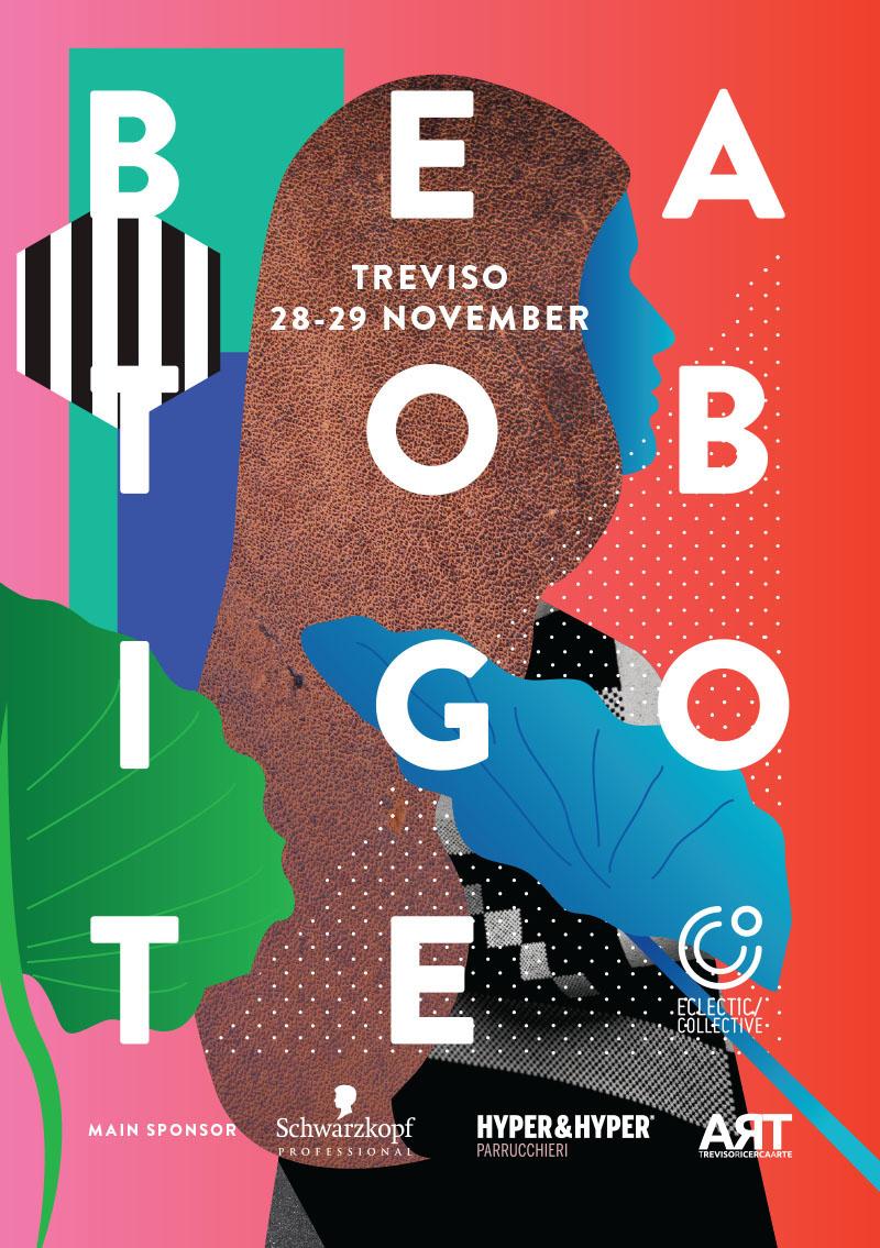 festival,Treviso,Italy,kae,eclective collective,VICE,noisey,avantgarde,hellothisiskae,inga copeland,primitive art,nagel,#TYPO16xAdobe