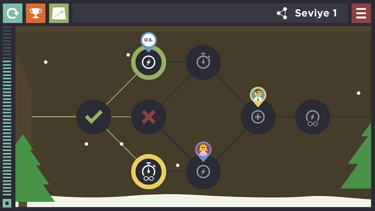 quizgame mobile unity3D