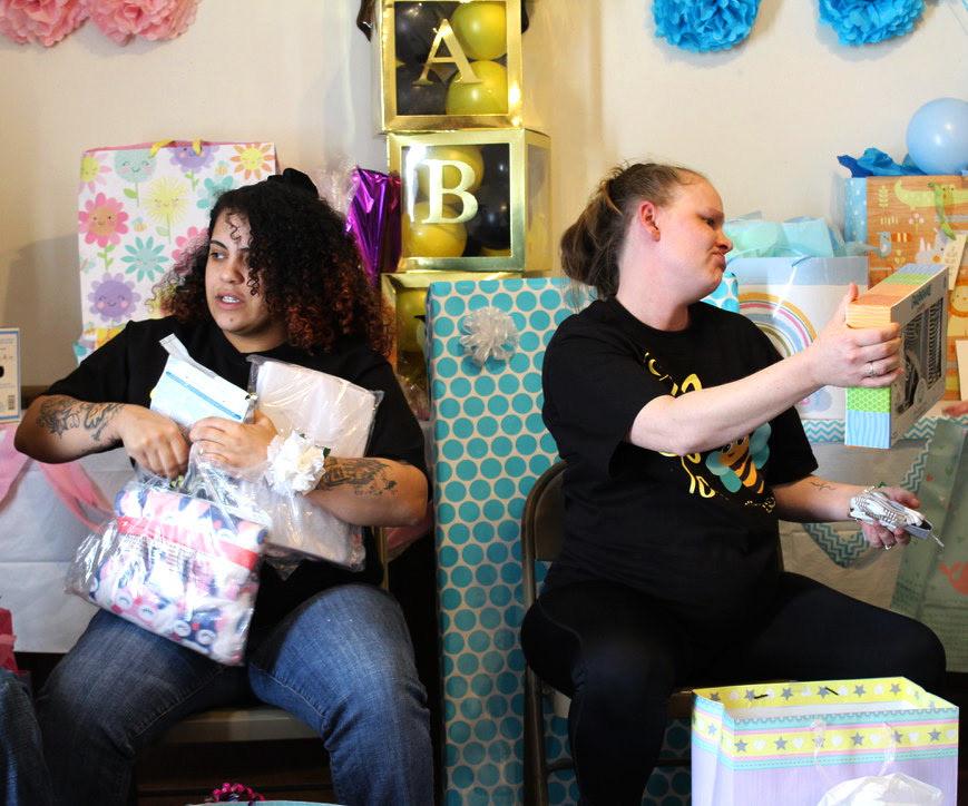 Baby Shower baby shower invitations Birthday cake celebration Event Invitation party