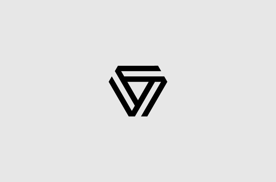 Mash Creative X Socio Design Logo Archive On Behance