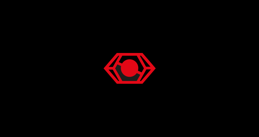 logo logos design logodesign typography   simple creative photoshop Illustrator adobe