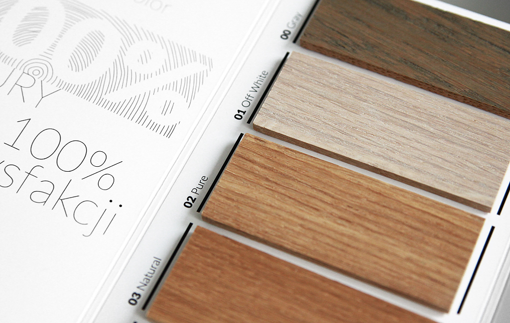 miloni design table furniture UI/UX Website logo identity
