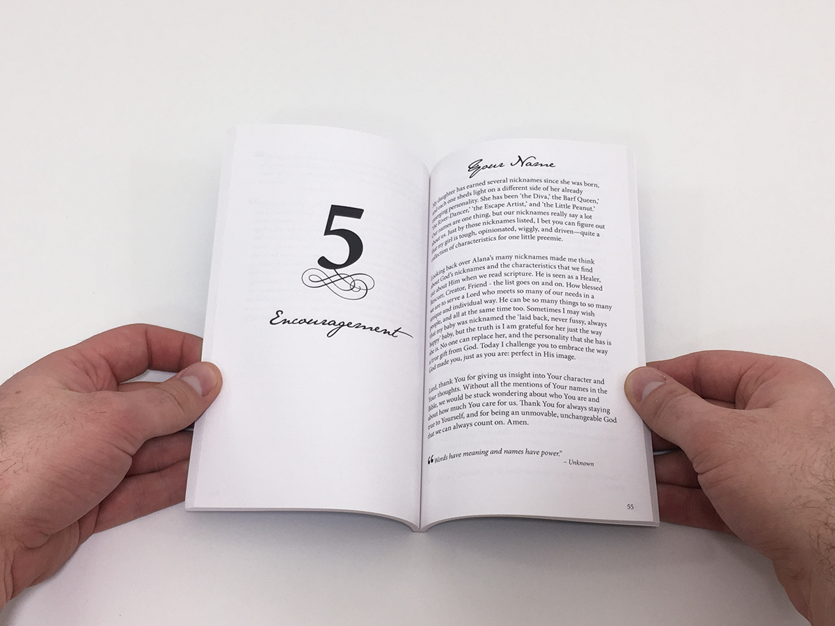 book book cover Book Layout book typography cover paperback perfect bind
