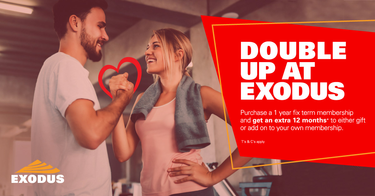 banners club exercise fitness gym Hoarding posters studio workout