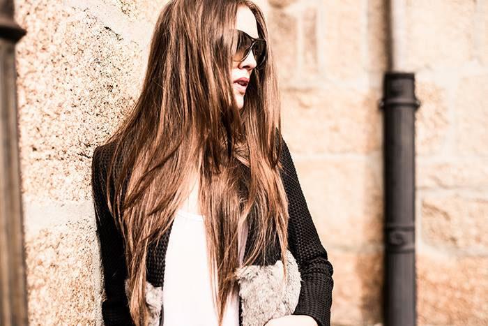 Fotografia moda Campaña catalogo