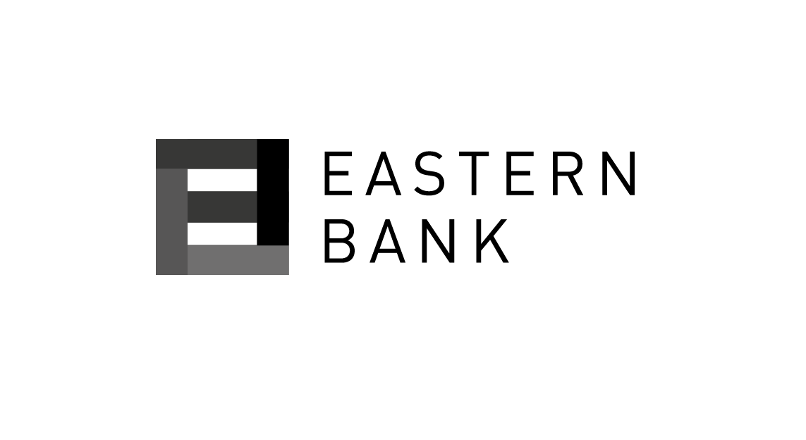 Eastern Bank Redesign Pride On Behance
