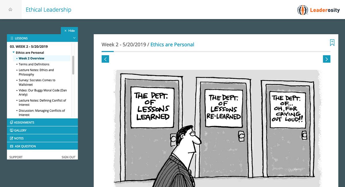 Image may contain: abstract, screenshot and cartoon