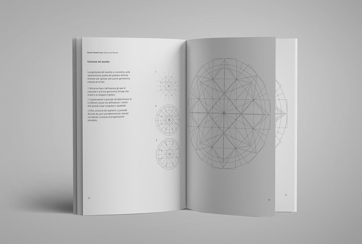 Accademia belle arti catania visual identity on sva for Accademia belle arti design