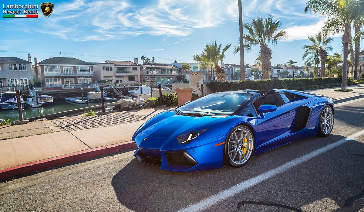Lamborghini Newport Beach >> Lamborghini Aventador Lamborghini Newport Beach On Wacom