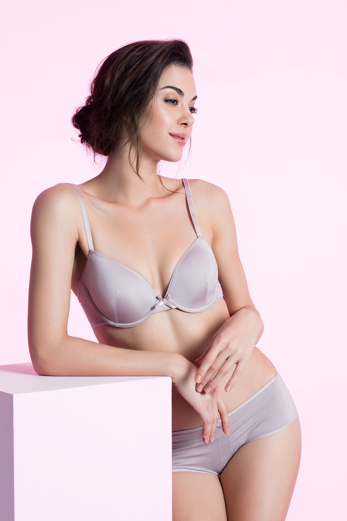 Three Must-Have Simone Pérèle Collections | Blog