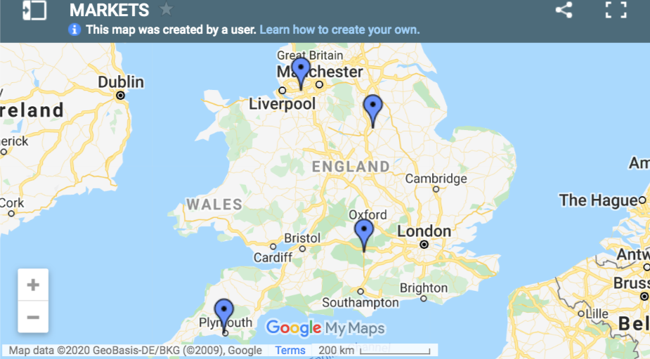 business internazionalitation Global design CEO market research marketing strategy Production Travel International UK United Kingdom distribution