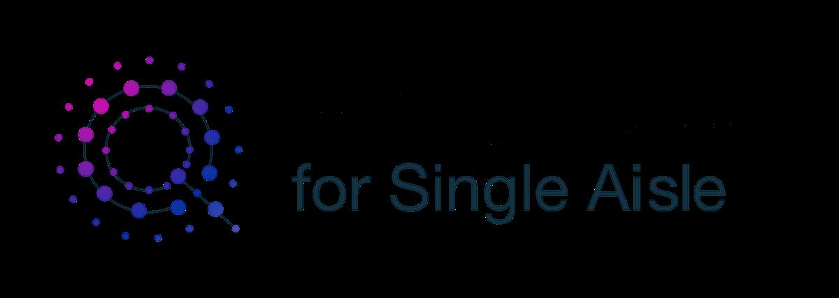 brand brand identity identity Logo Design Logotype