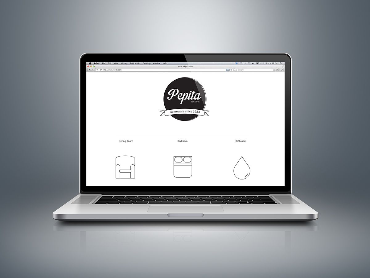 Logo Design interface design Monochrome design Business Business Cards