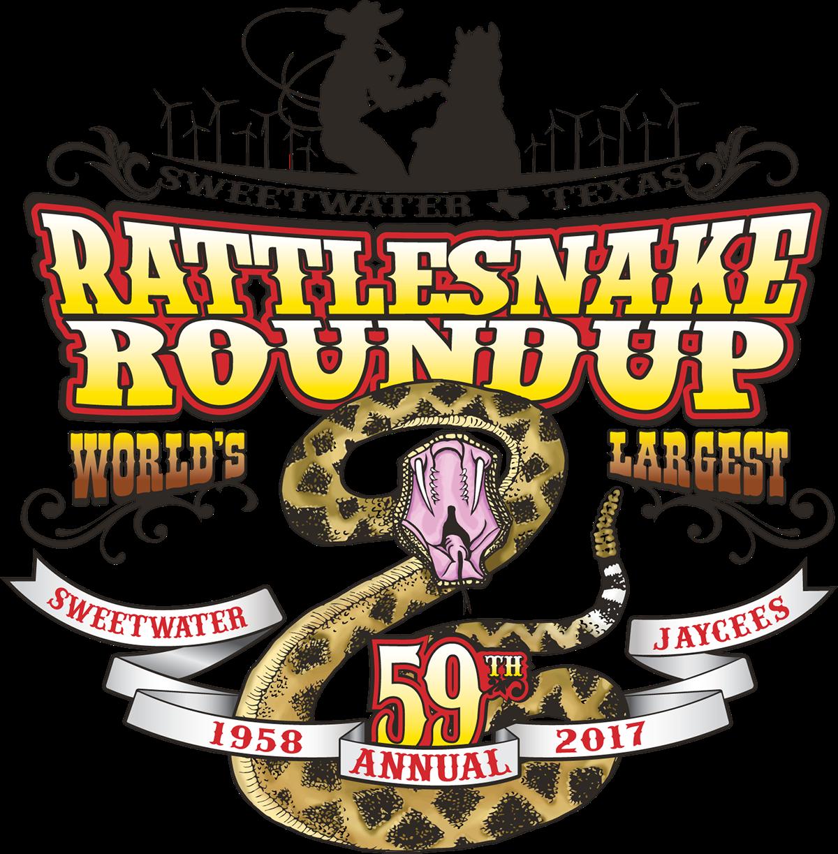 rattlesnake logo design wwwpixsharkcom images