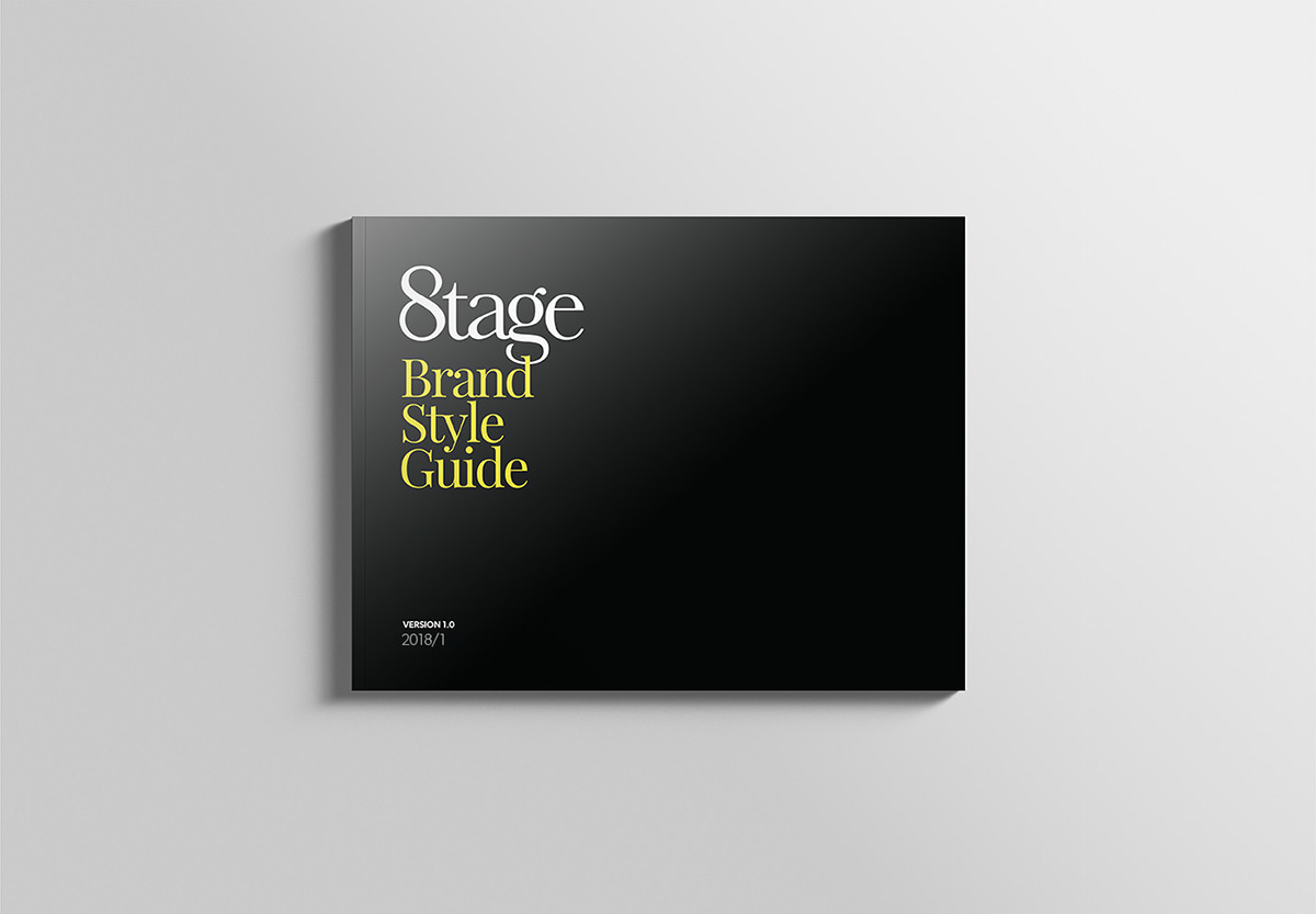 branding  logo identity poster Logotype typography   Startup real estate apartments construction