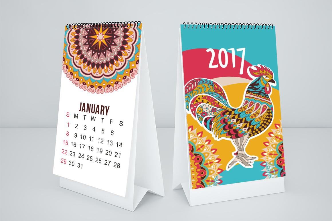 Calendar Design Behance : Monthly calendar template on behance