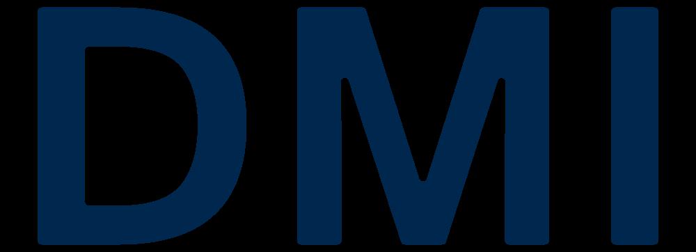 DMI Weather App redesign on Behance