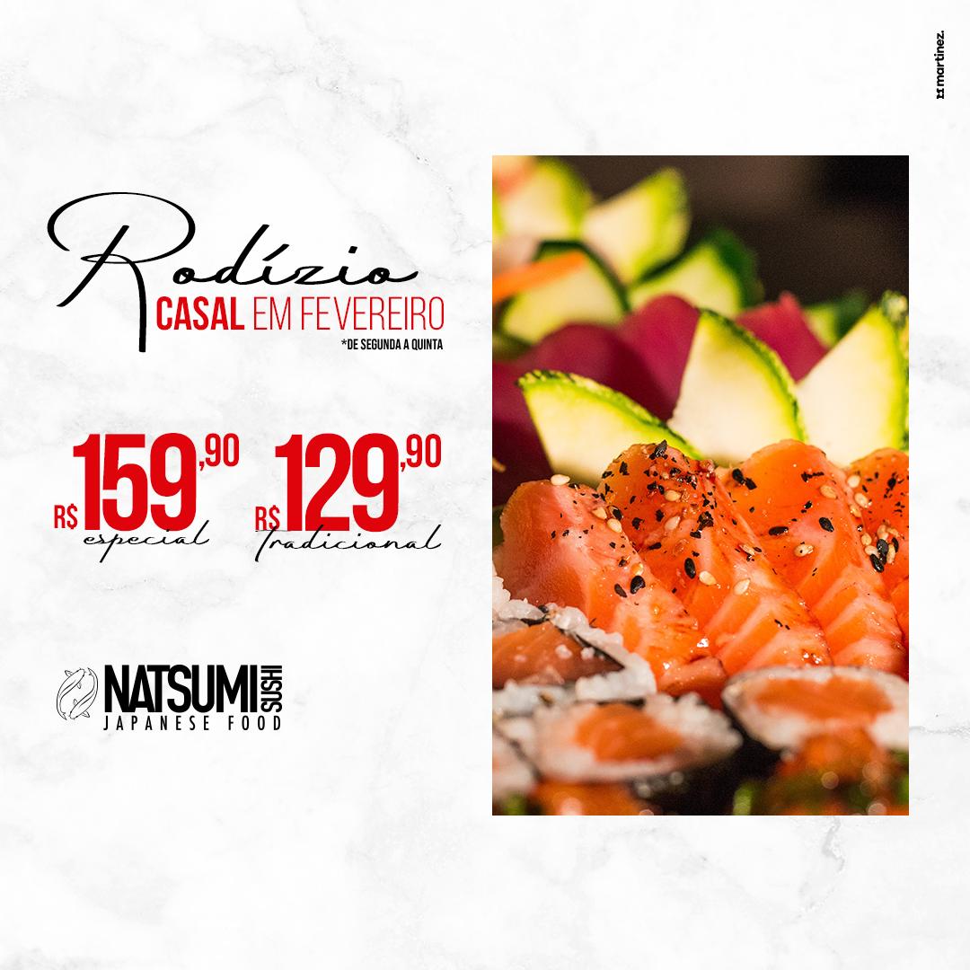 Culinária Japonesa instagram japones Redes Sociais Restaurante Japones social media