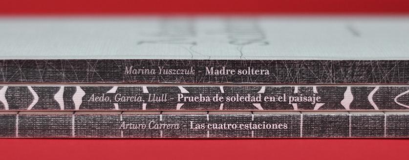 editorial libro sistema pringles Catedra Rico